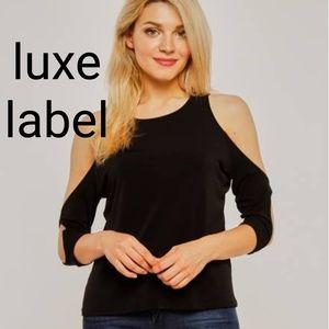f94b5e2649 Luxe label ! s Closet ( myluxelabel)